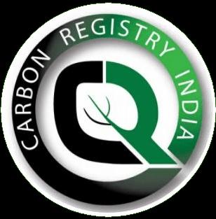 Carbon Registry – India